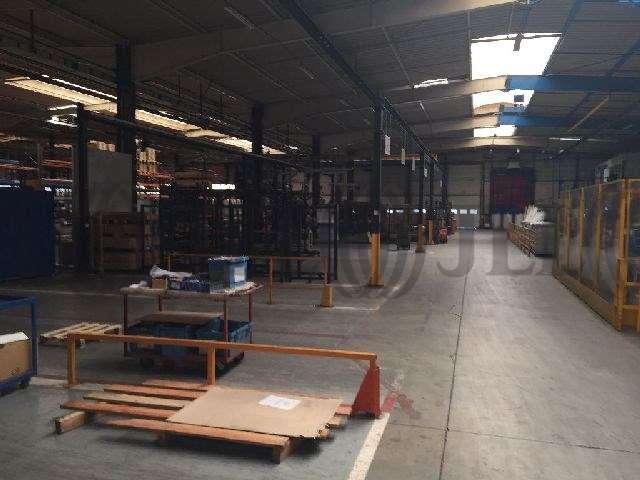 Activités/entrepôt Chaponost, 69630 - Proche Lyon : locaux d'activité - Négoce - 9462729