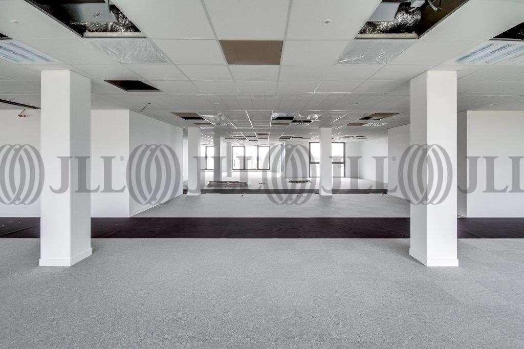 Bureaux Chessy, 77700 - LE BELLINI - 9446742