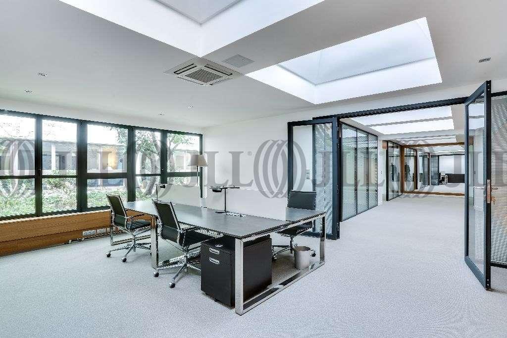 Bureaux Paris, 75015 - 6 RUE SAINTE LUCIE - 9465786