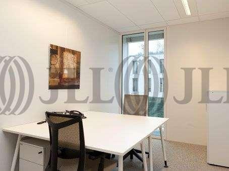 Bureaux Nantes, 44000 - CENTRE D'AFFAIRES EURONANTES GARE TGV - 9468099