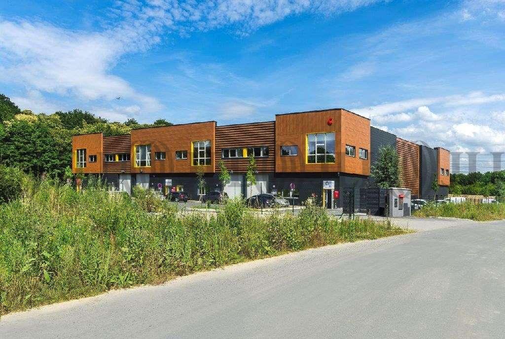 Activités/entrepôt Villebon sur yvette, 91140 - 5 AVENUE D'OUESSANT - 9474153