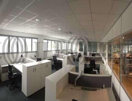 Activités/entrepôt Villebon sur yvette, 91140 - LE CAMPUS DES ERABLES - 9479835