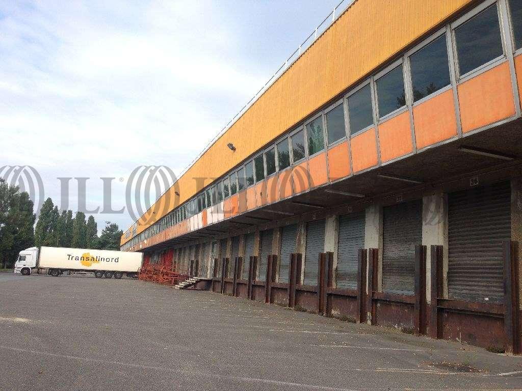 Activités/entrepôt Aulnay sous bois, 93600 - 18 RUE LEON JOUHAUX - 9463931