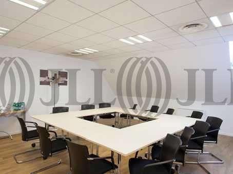 Bureaux Paris, 75008 - CENTRE D'AFFAIRES PARIS CHAMPS ELYSEES - 9449035