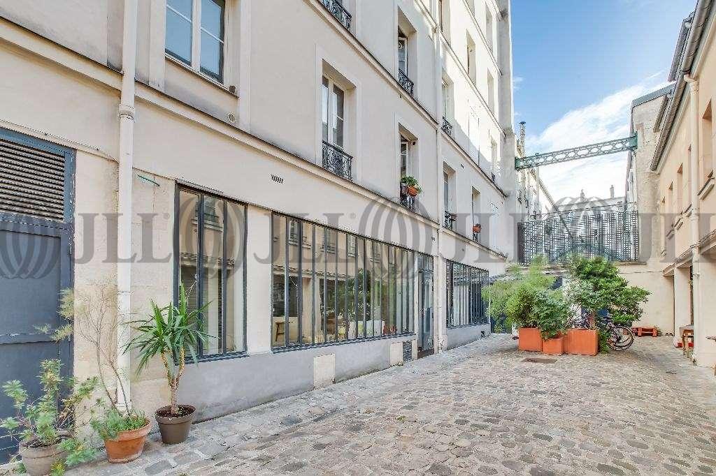 Bureaux Paris, 75011 - 132 RUE SAINT MAUR - 9474279