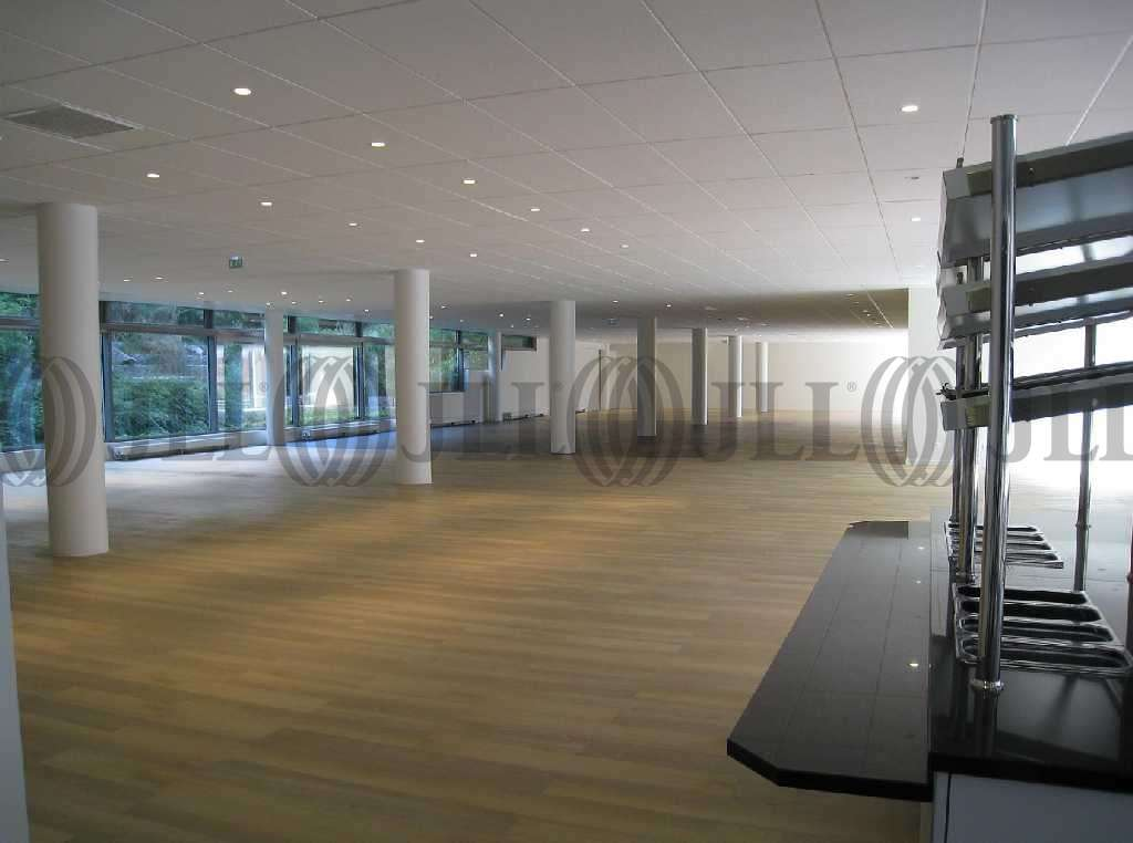 Bureaux Suresnes, 92150 - BOMA - Building Of Modern Attitude - 9445972
