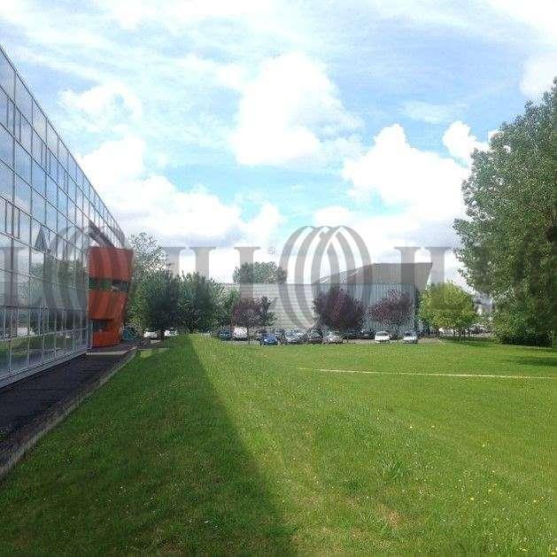 Bureaux Croissy beaubourg, 77183 - 3 BOULEVARD GEORGES BIDAULT - 9465912