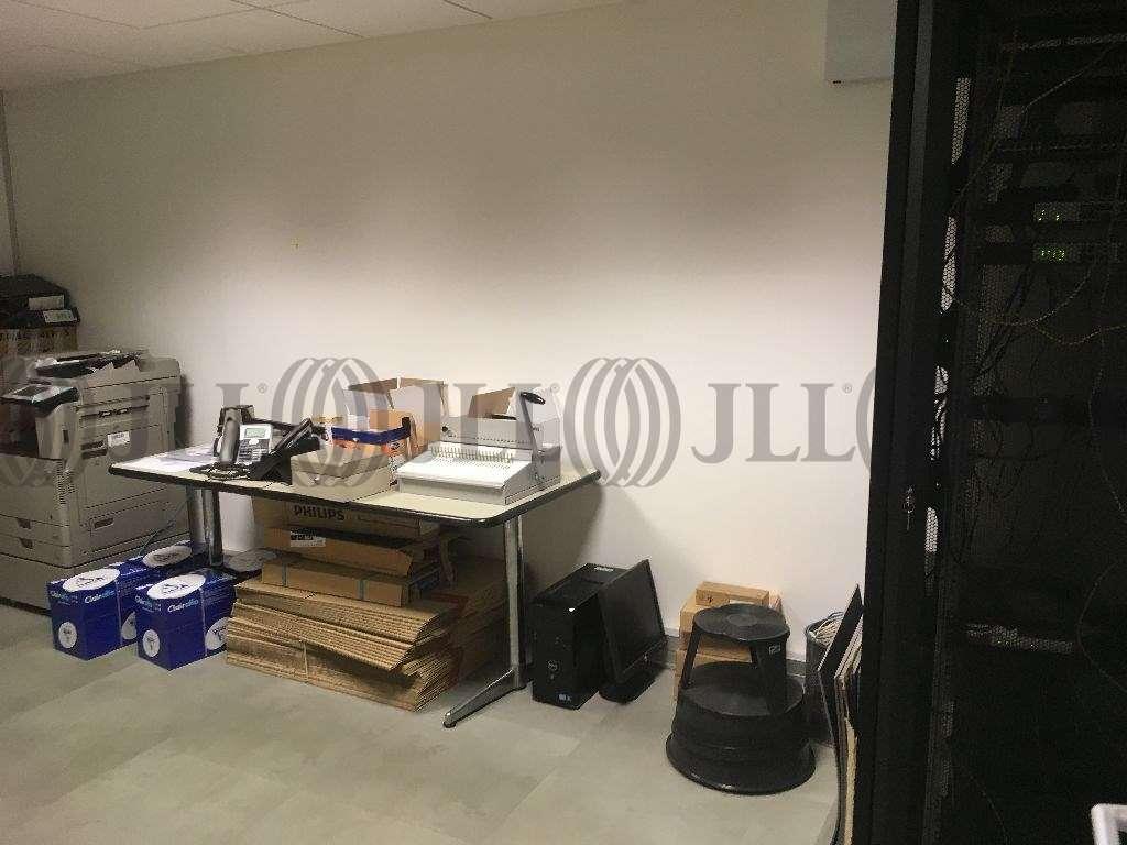 Bureaux Lyon, 69003 - L'ANGLE D'OR - 9479789
