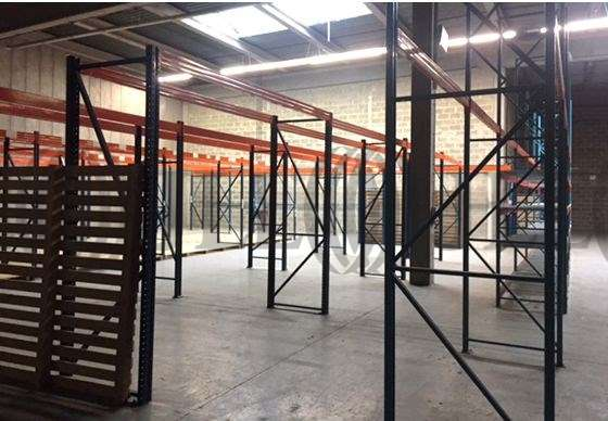 Activités/entrepôt Roissy en france, 95700 - PARIS NORD II - 9467452