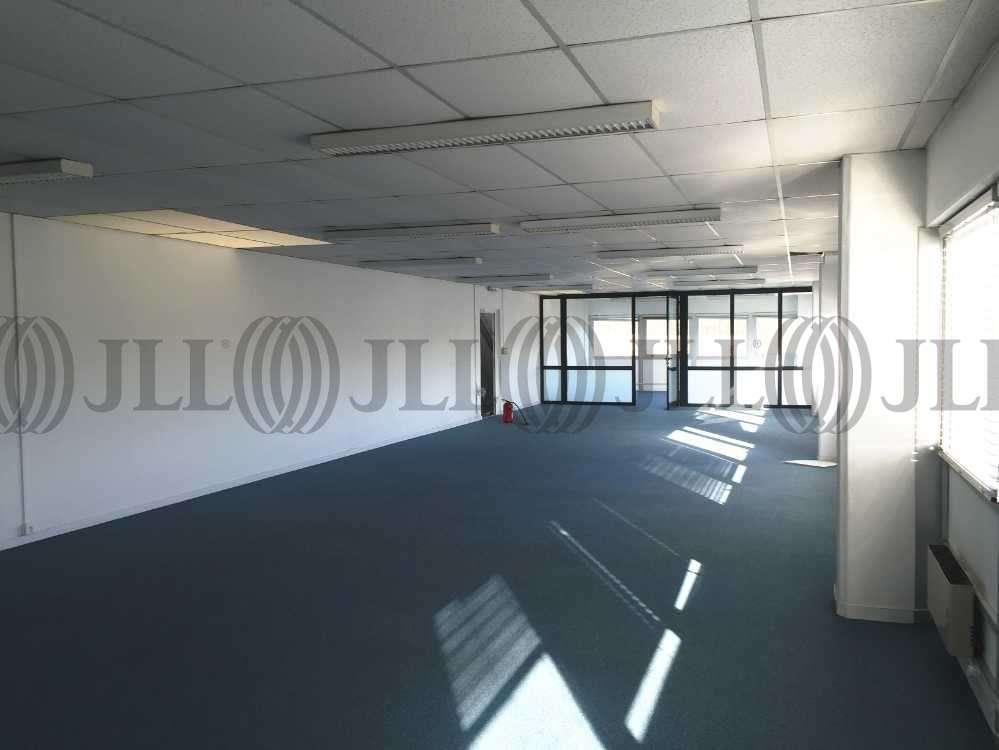 Activités/entrepôt Bondoufle, 91070 - LA MARINIERE - 9459437