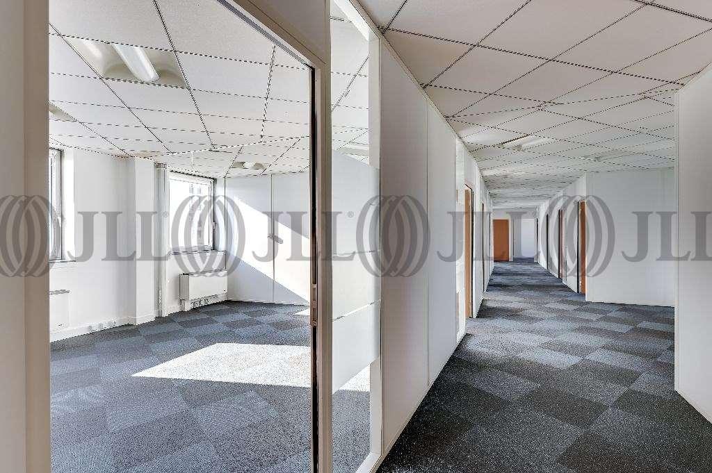 Bureaux Aubervilliers, 93300 - LE FORUM - 9445560