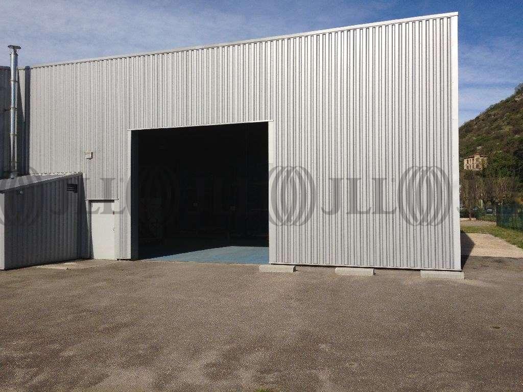 Activités/entrepôt Vienne, 38200 - Locaux d'activité - Proximité Lyon - 9455799