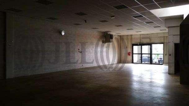 Activités/entrepôt Maurepas, 78310 - ZAC PARIWEST - 9464910