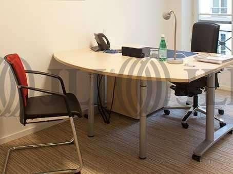 Bureaux Paris, 75007 - CENTRE D'AFFAIRES PARIS INVALIDES - 9448869