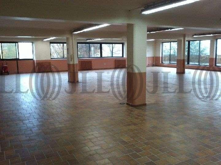 Activités/entrepôt Clamart, 92140 - 37-43 AVENUE DU GENERAL DE GAULLE - 9447538