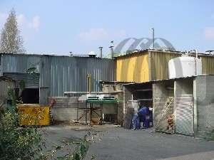 Activités/entrepôt Nanterre, 92000 - 81 AVENUE JULES QUENTIN - 9445451