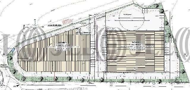 Activités/entrepôt Arnas, 69400 - Locaux d'activité à louer - Arnas - 9453904