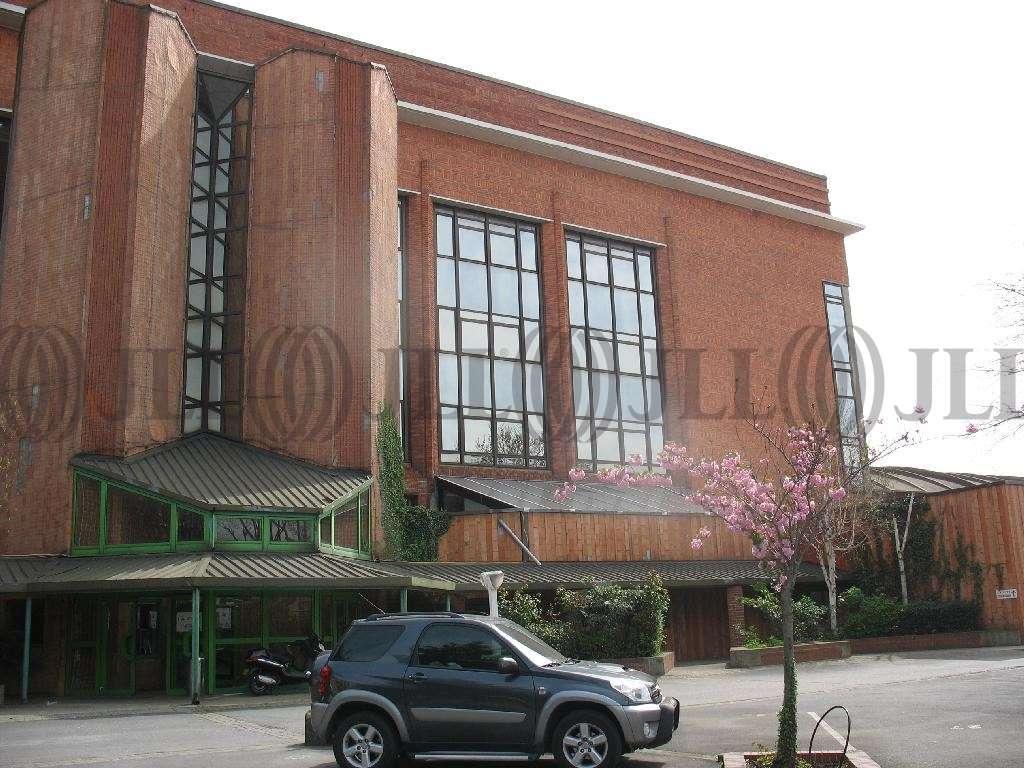 Activités/entrepôt La courneuve, 93120 - 160 AVENUE PAUL VAILLANT COUTURIER - 9464269