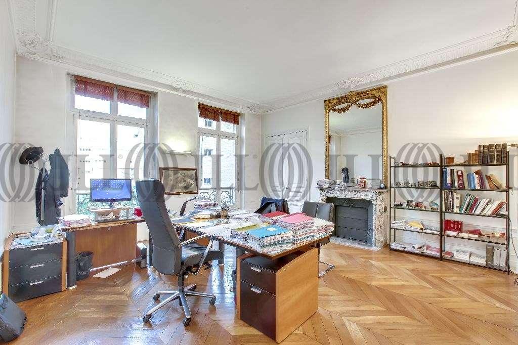 Bureaux Paris, 75017 - 26 AVENUE DE LA GRANDE ARMEE - 9477021