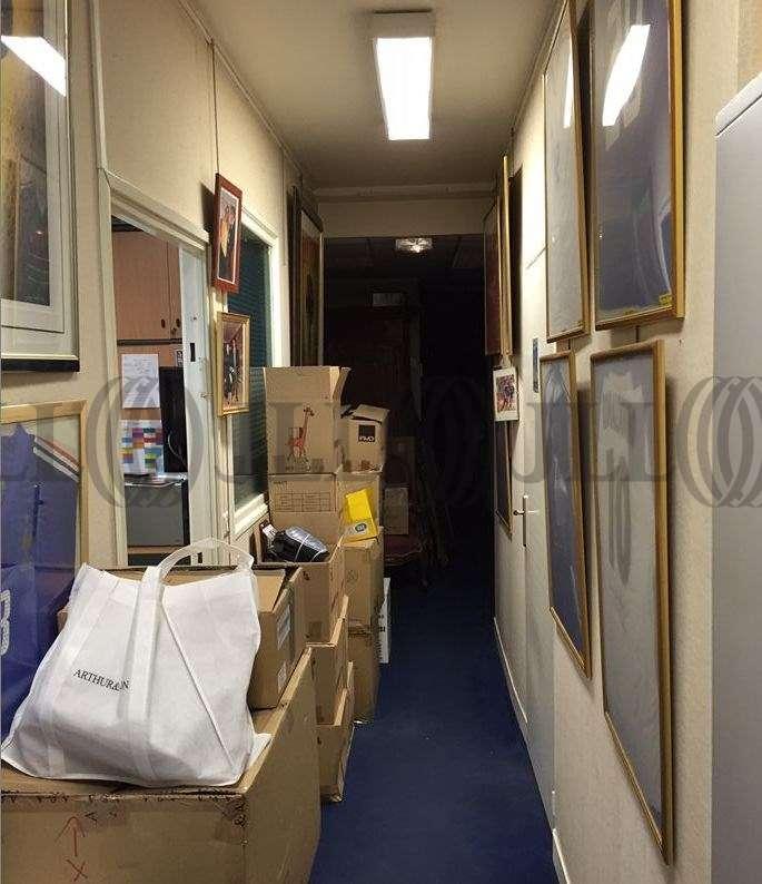 Bureaux Boulogne billancourt, 92100 - 75 RUE MARCEL DASSAULT - 9458982
