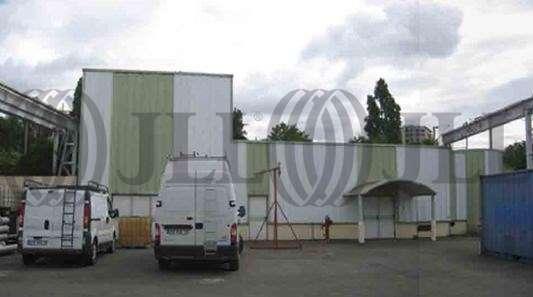 Activités/entrepôt Argenteuil, 95100 - LE CROIZAT - 9448159