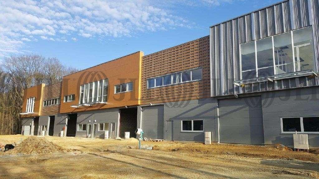 Activités/entrepôt Villebon sur yvette, 91140 - 5 AVENUE D'OUESSANT - 9474150