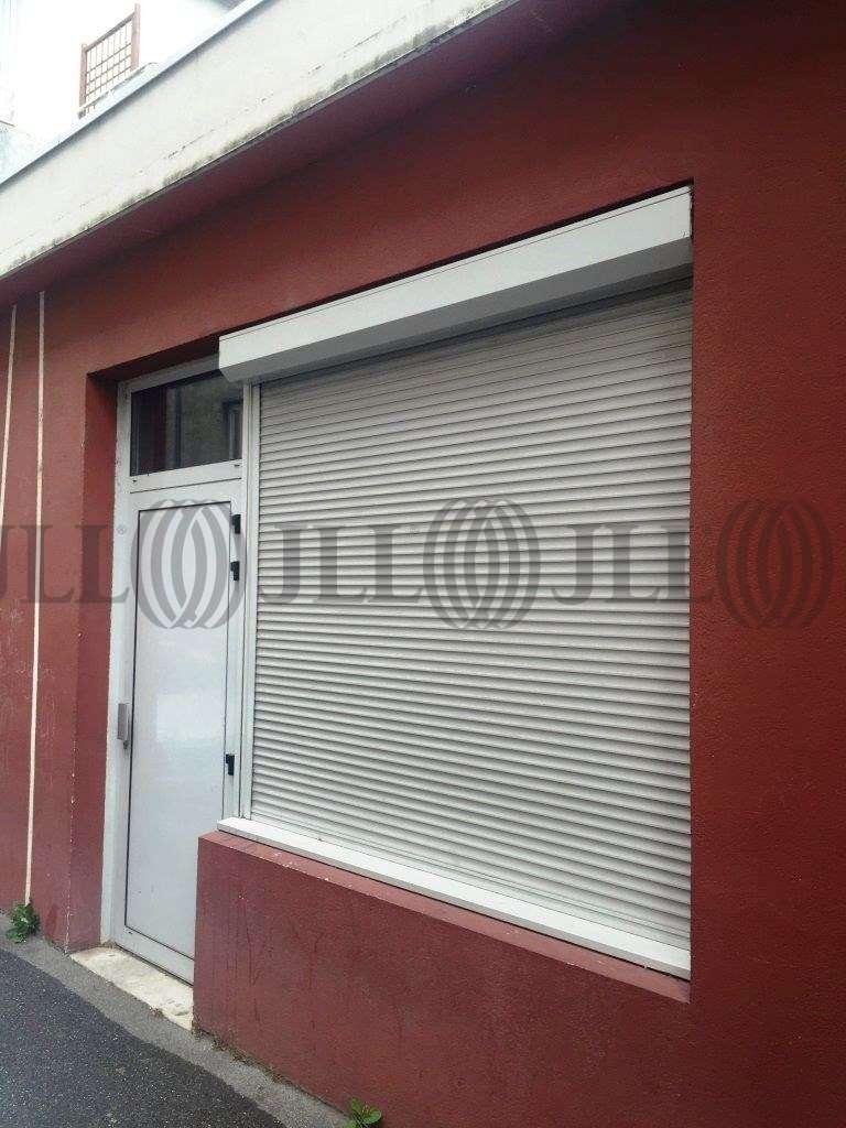 Bureaux Oullins, 69600 - 11-13 RUE BAUDIN - 9461378