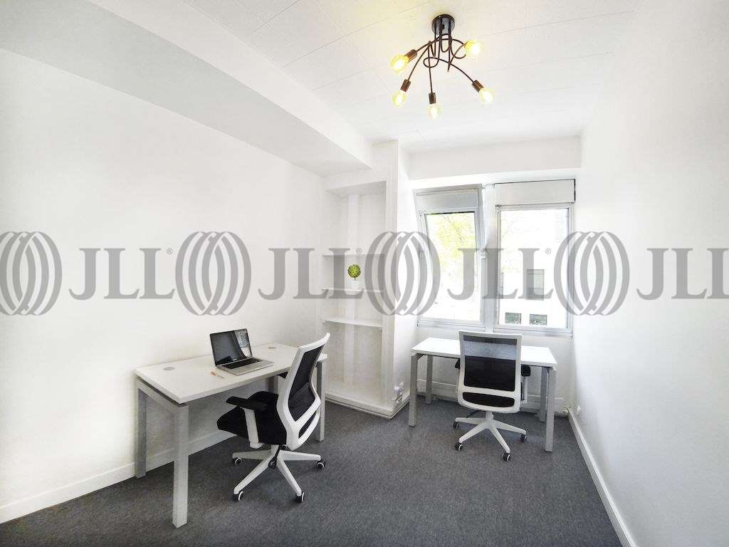 Bureaux Paris, 75005 - DESKEO PLACE MONGE - 9471093