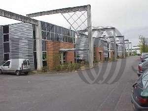 Activités/entrepôt St thibault des vignes, 77400 - ACTICLUB - 9464166