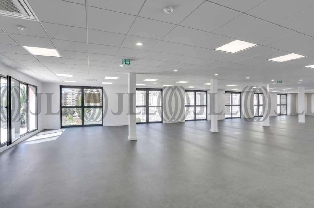 Bureaux Montrouge, 92120 - 47 RUE DE LA VANNE - 9449304