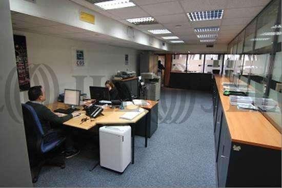Bureaux St cloud, 92210 - LES BUREAUX DE LA COLLINE - 9467054