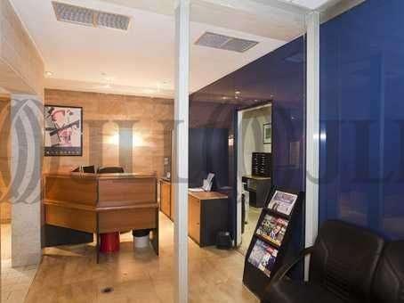 Bureaux Paris, 75009 - CENTRE D'AFFAIRES PARIS  BATIGNOLLES - 9448829