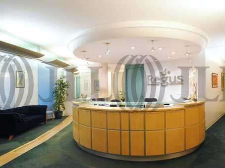 Bureaux Paris, 75008 - CENTRE D'AFFAIRES PARIS ETOILE - 9448846