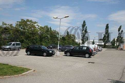Activités/entrepôt St priest, 69800 - Location entrepot Saint-Priest (Lyon) - 9453552