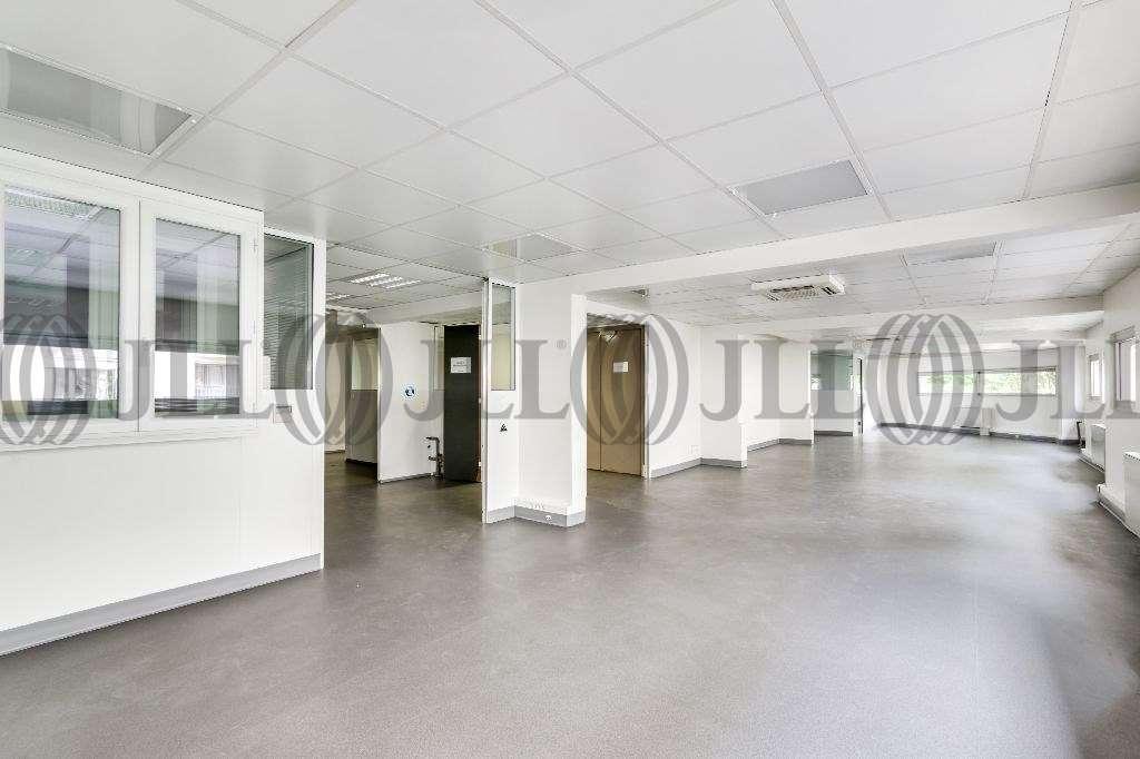 Bureaux Paris, 75015 - 62-64 RUE DE JAVEL - 9472447