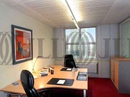 Bureaux Puteaux, 92800 - CENTRE D'AFFAIRES LA GRANDE ARCHE - 9449009
