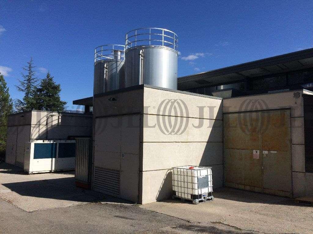 Activités/entrepôt Chorges, 05230 - PARC SCIENTIFIQUE DU LAC - 9475338
