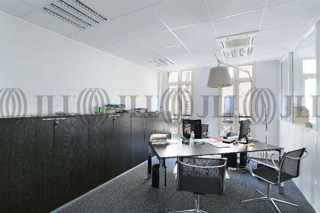Bureaux Paris, 75010 - CENTRE D'AFFAIRES PARIS REPUBLIQUE - 9468156