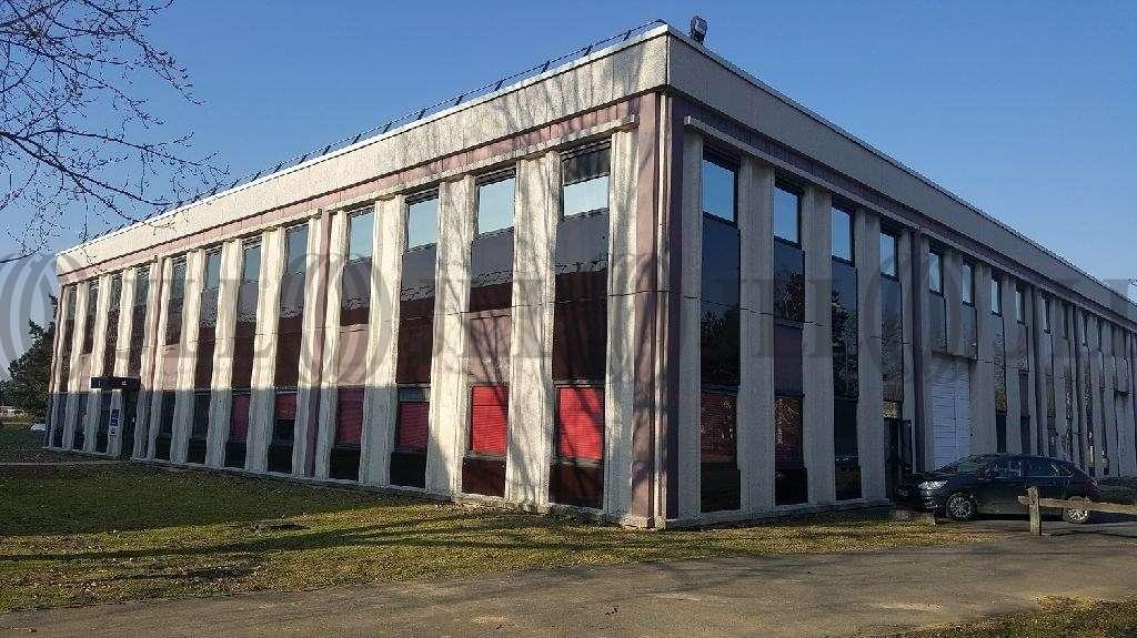 Activités/entrepôt Villebon sur yvette, 91140 - GOYAVE - 9469181