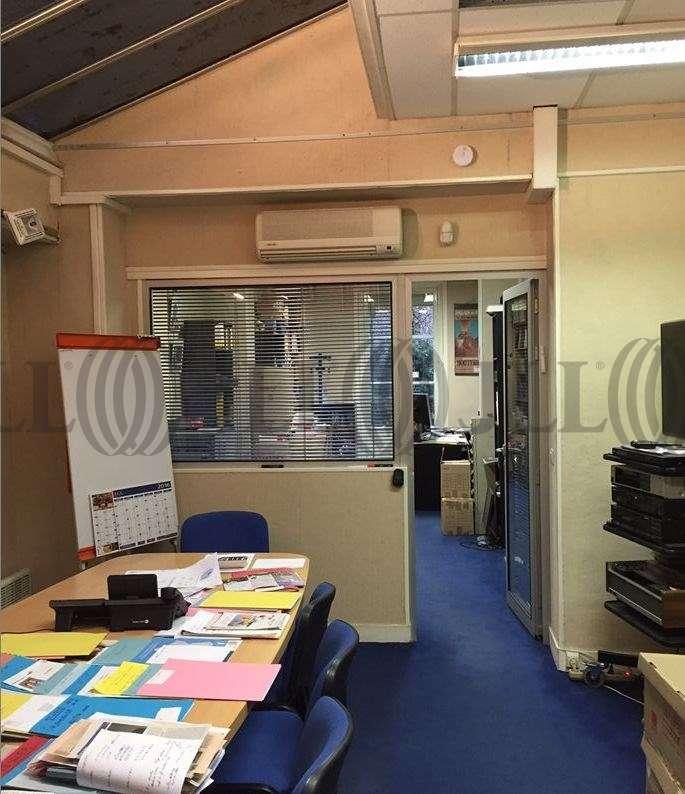 Bureaux Boulogne billancourt, 92100 - 75 RUE MARCEL DASSAULT - 9458985