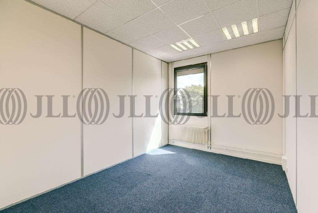 Bureaux Argenteuil, 95100 - 1 RUE AMBROISE CROIZAT - 9449765
