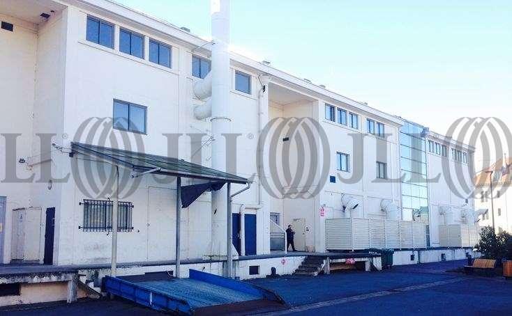 Bureaux Aubervilliers, 93300 - PARC DES PORTES DE PARIS - BAT. 135 - 9459500