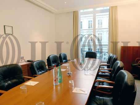 Bureaux Paris, 75001 - CENTRE D'AFFAIRES PARIS - PLACE VENDOME - 9448949