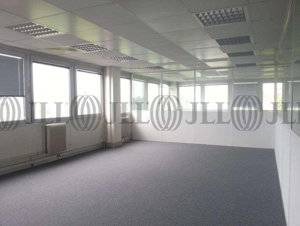 Activités/entrepôt Antony, 92160 - NOBEL - 9480356