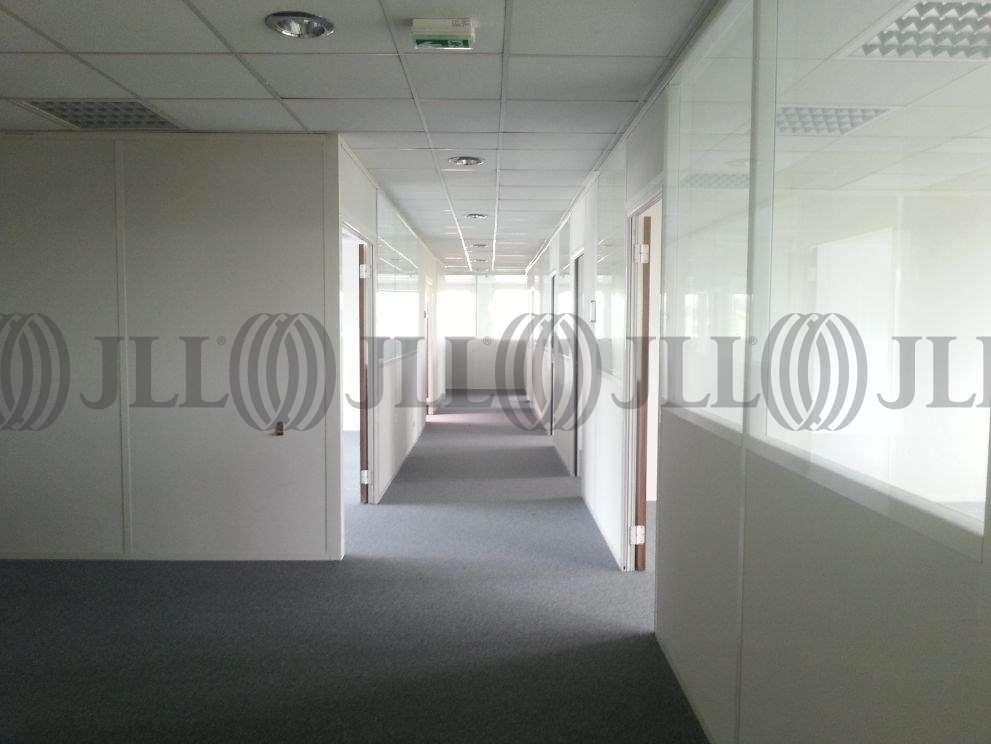 Activités/entrepôt Antony, 92160 - NOBEL - 9480357