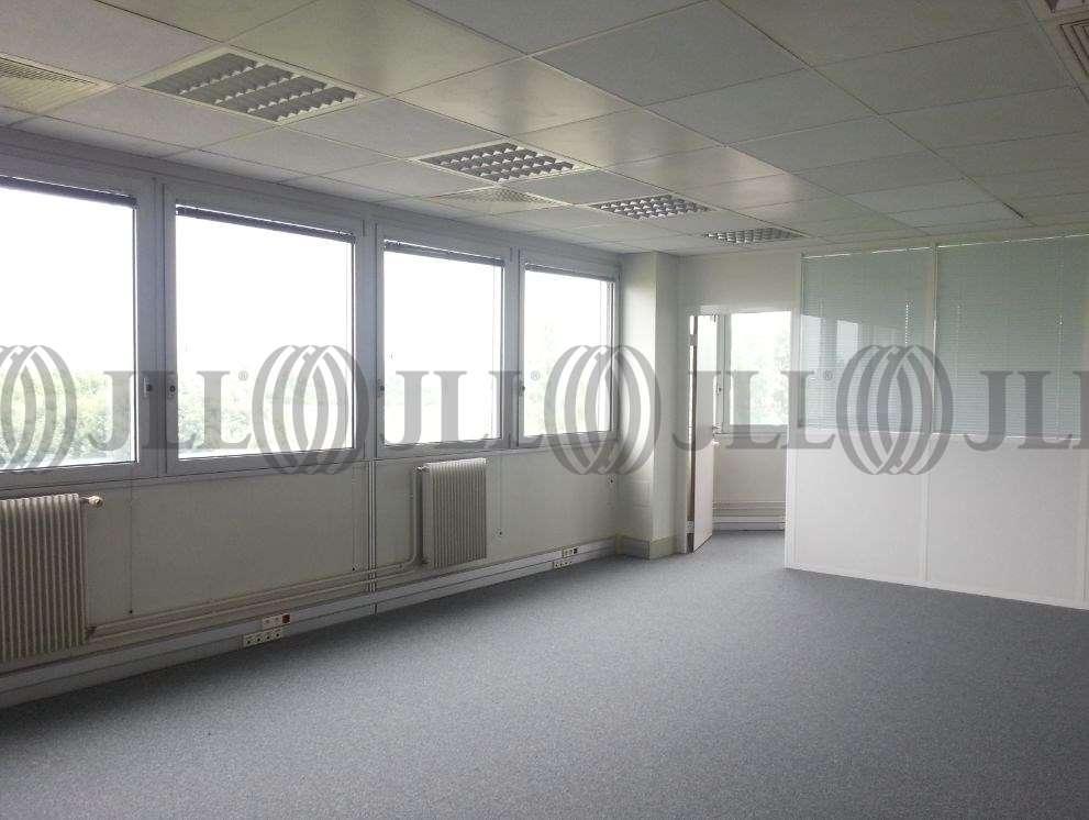 Activités/entrepôt Antony, 92160 - NOBEL - 9480358