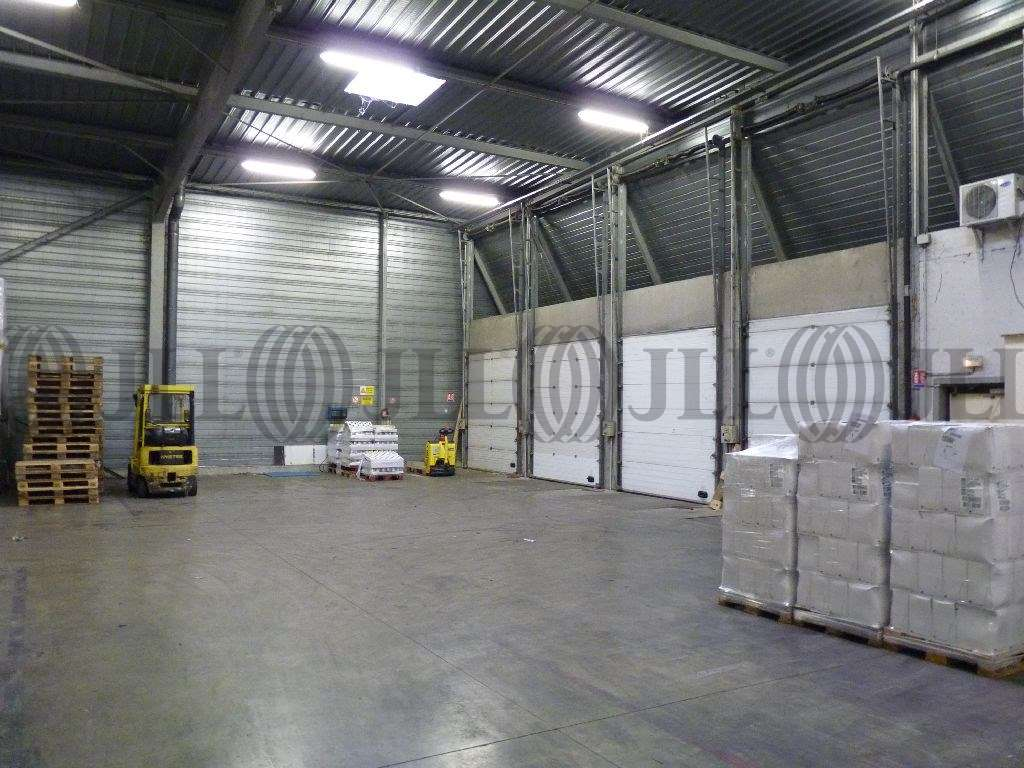 Activités/entrepôt Belleville, 69220 - Entrepôt Belleville à louer - Rhône (69) - 9481189