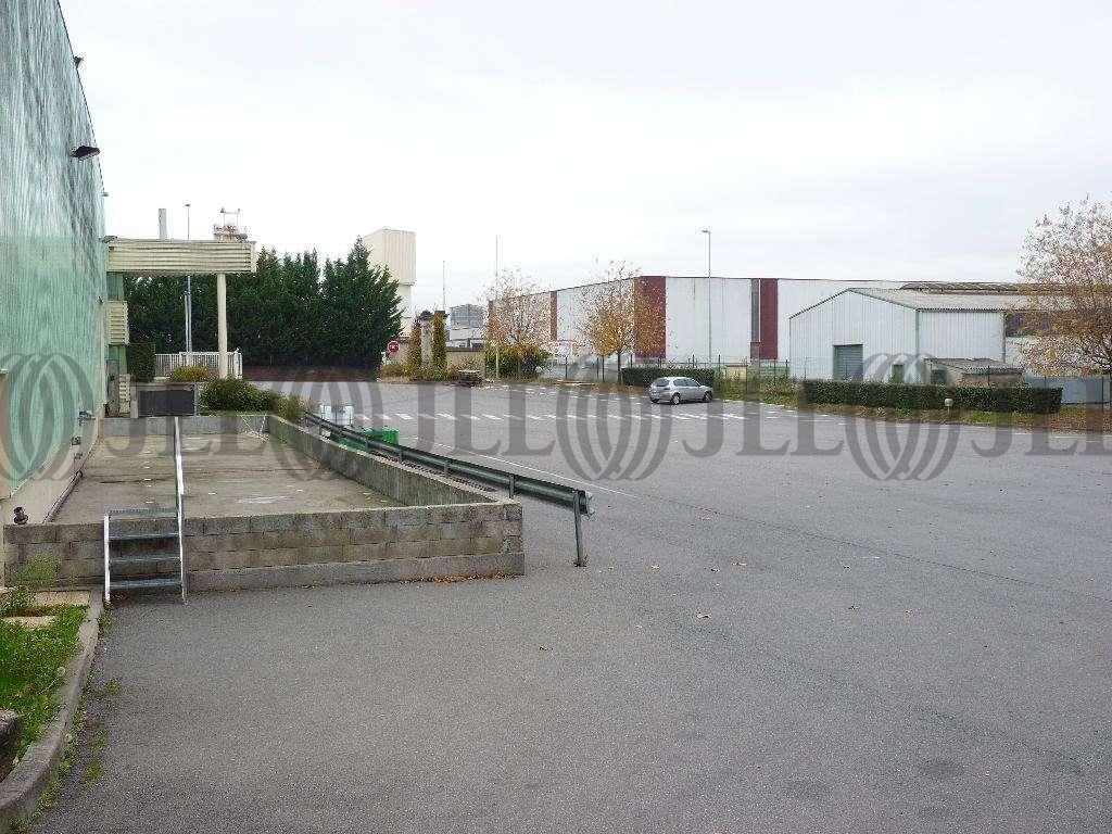 Activités/entrepôt Belleville, 69220 - Location entrepôt Belleville - Rhône - 9481191