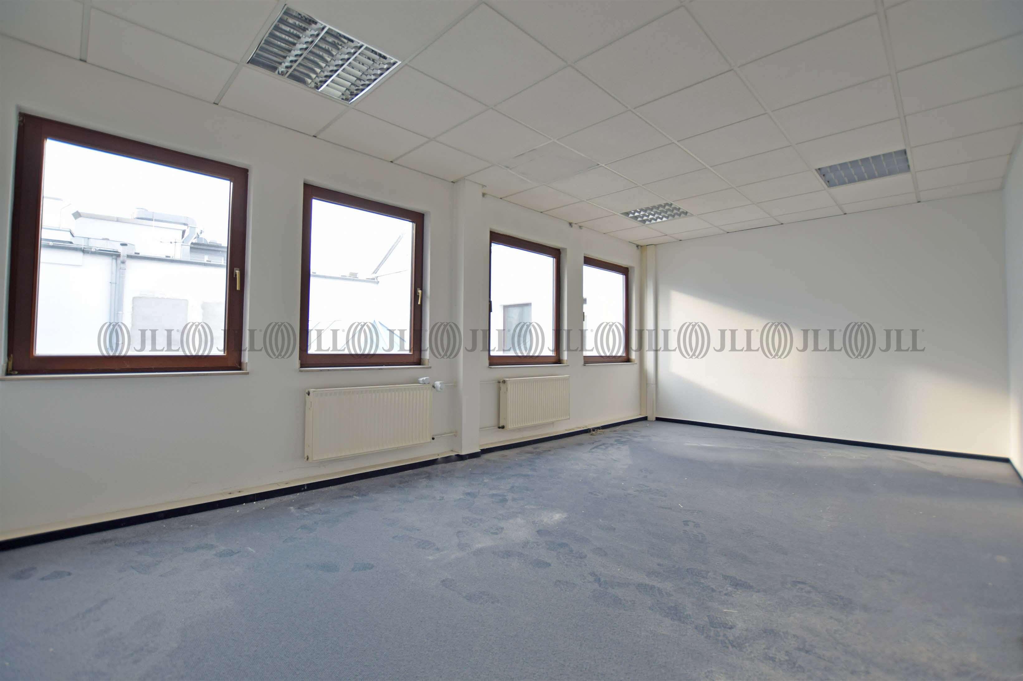 Büros Dortmund, 44137 - Büro - Dortmund, Mitte - D2194 - 9481848