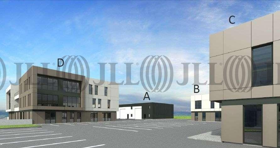 Activités/entrepôt Limas, 69400 - Parc d'activité, Location / Vente, Limas - 9482036